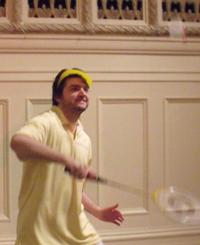Aaron_badminton